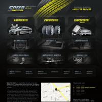 Reference Speedservice