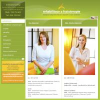 Reference rehabilitace-bajerova.cz