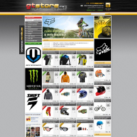Reference gtstore