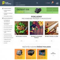 Reference ProfiPokladny